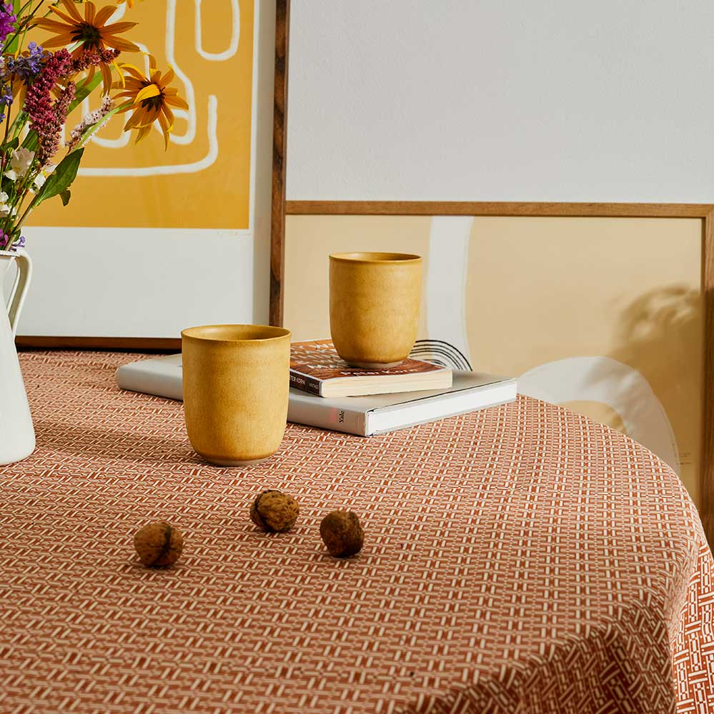 sun-cup-ceramic-tableware