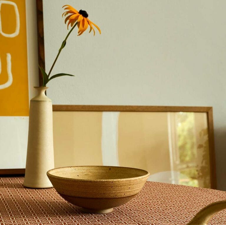 golden-bowl-ceramic