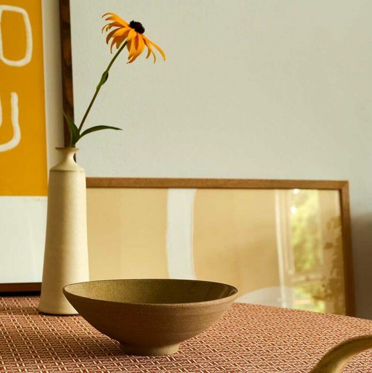 all-day-bowl-ceramic-tableware