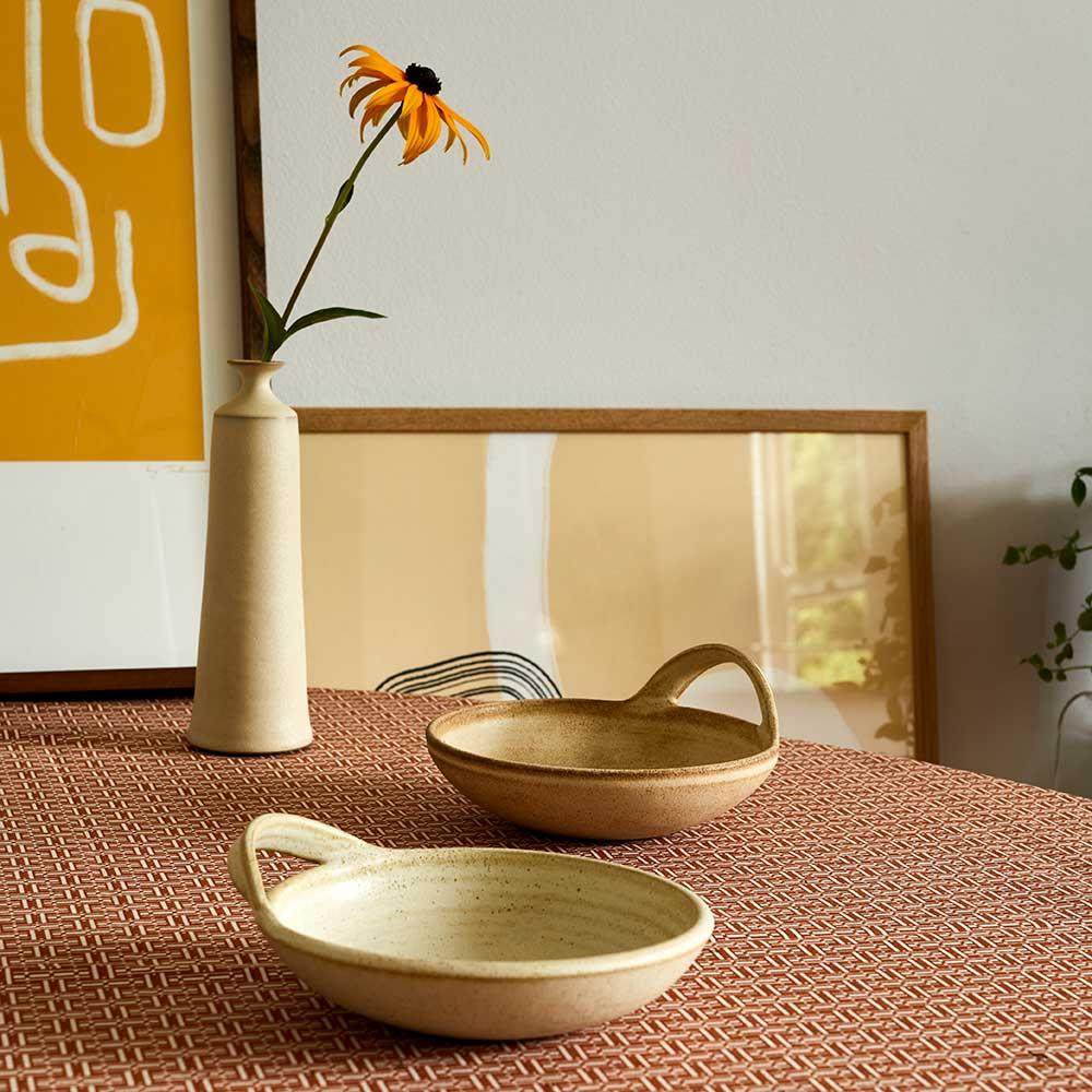 snack-bowl-stone-ceramic