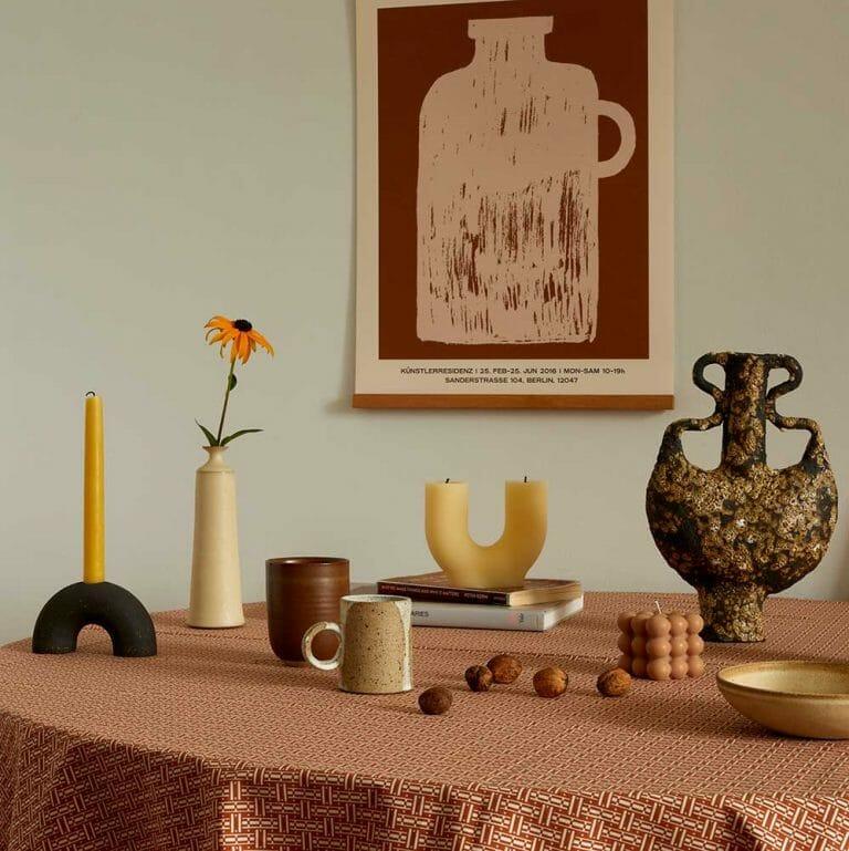 lifestyle-ceramics-table-home