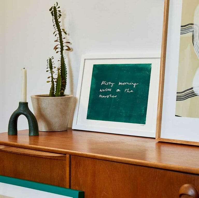 art-and-ceramics-home-decor