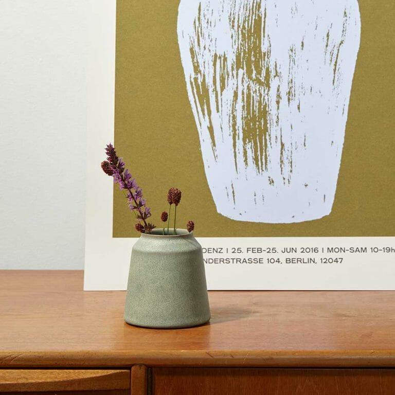 bud-vase-mist-blue-i-ceramic