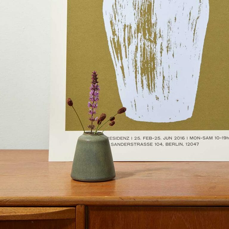 bud-vase-moss-green-ii-ceramic