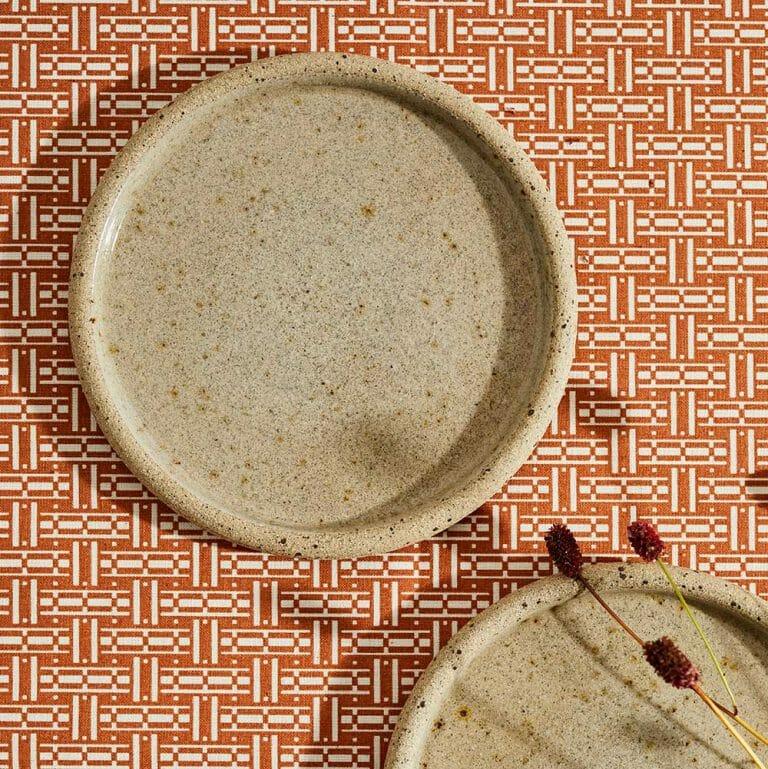 cake-plate-ceramic-tableware