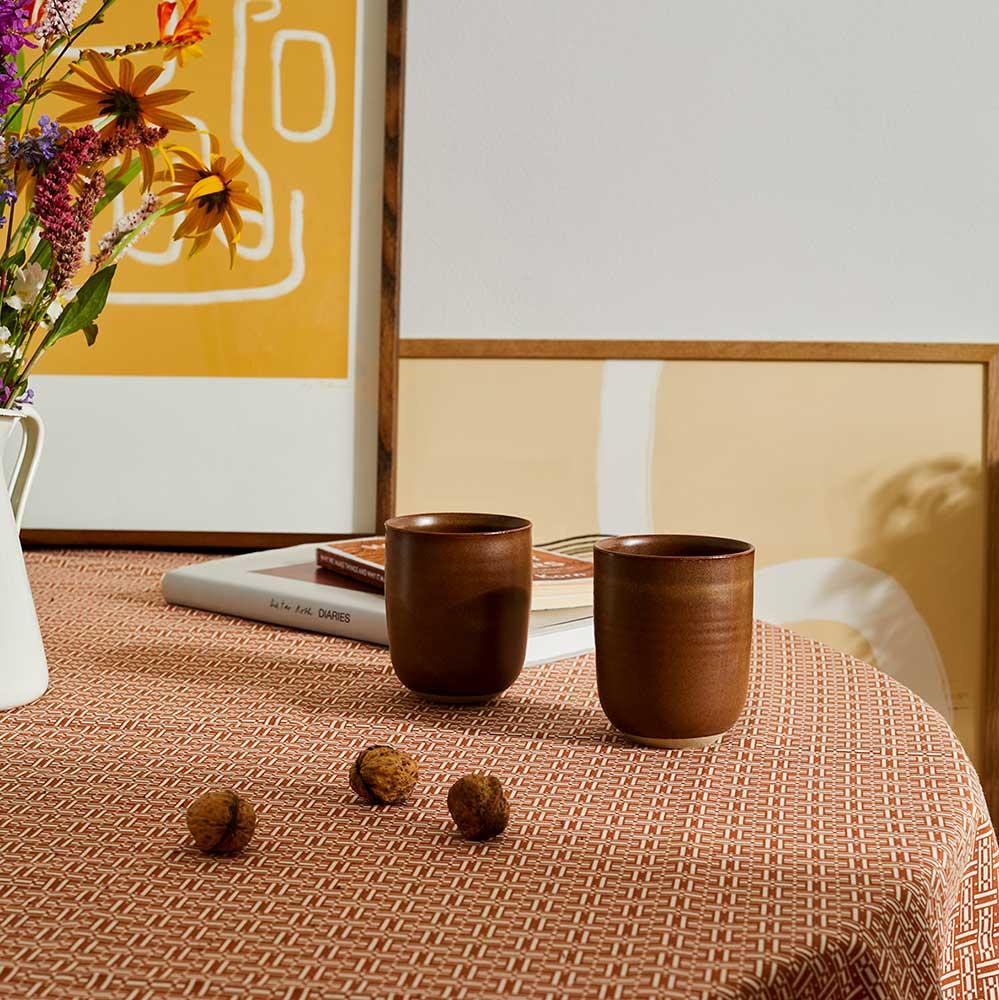 chocolate-cup-ceramic-tableware