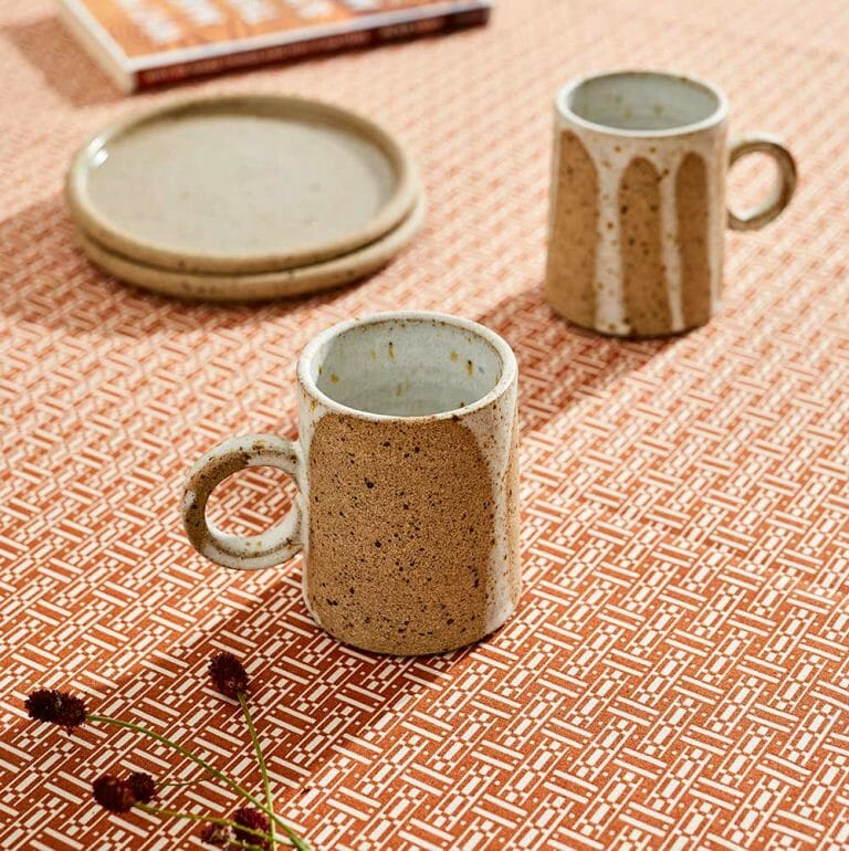 espresso-mug-splashes-ceramic-tableware