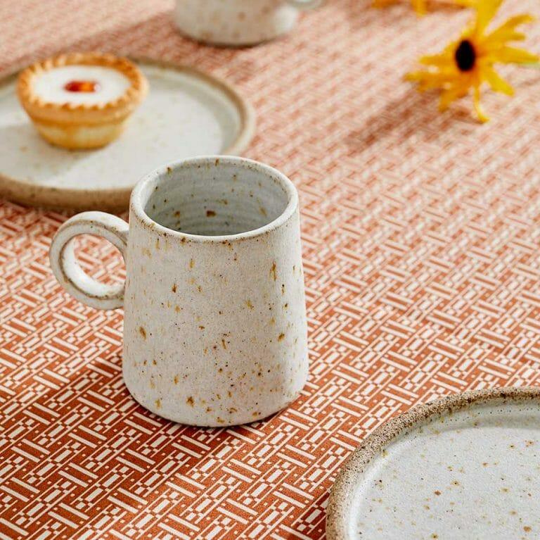 espresso-mug-white-ceramic-tableware