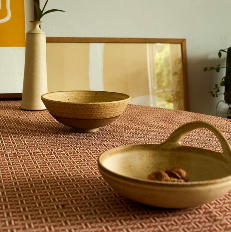 snack-bowl-golden-rust-ceramic