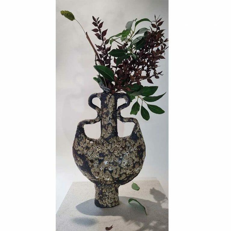 moon-crater-vase-ceramic