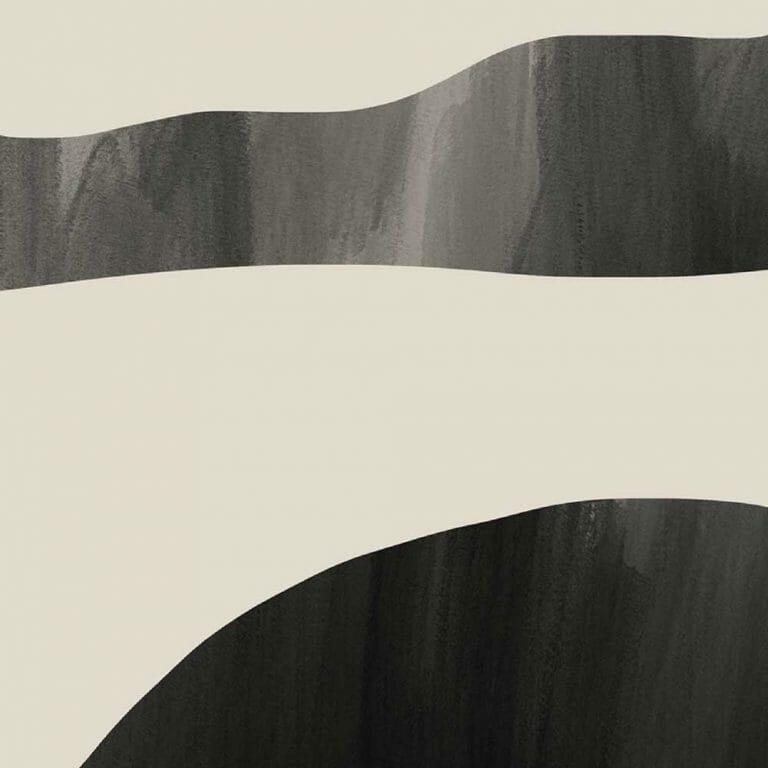 noir-05-art-print