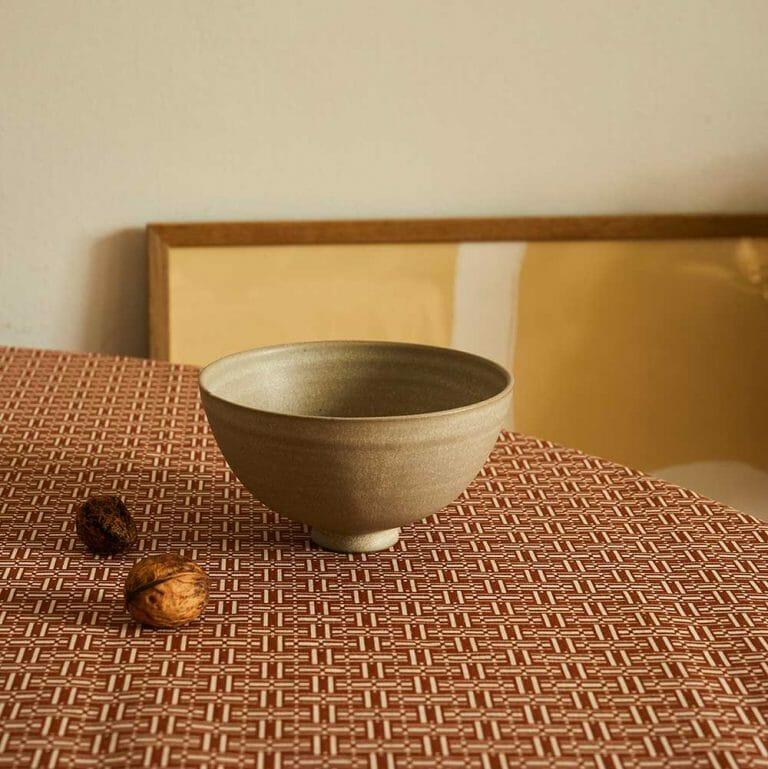 small-bowl-pearl-grey-ceramic