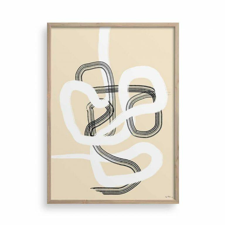 trace-22-art-print