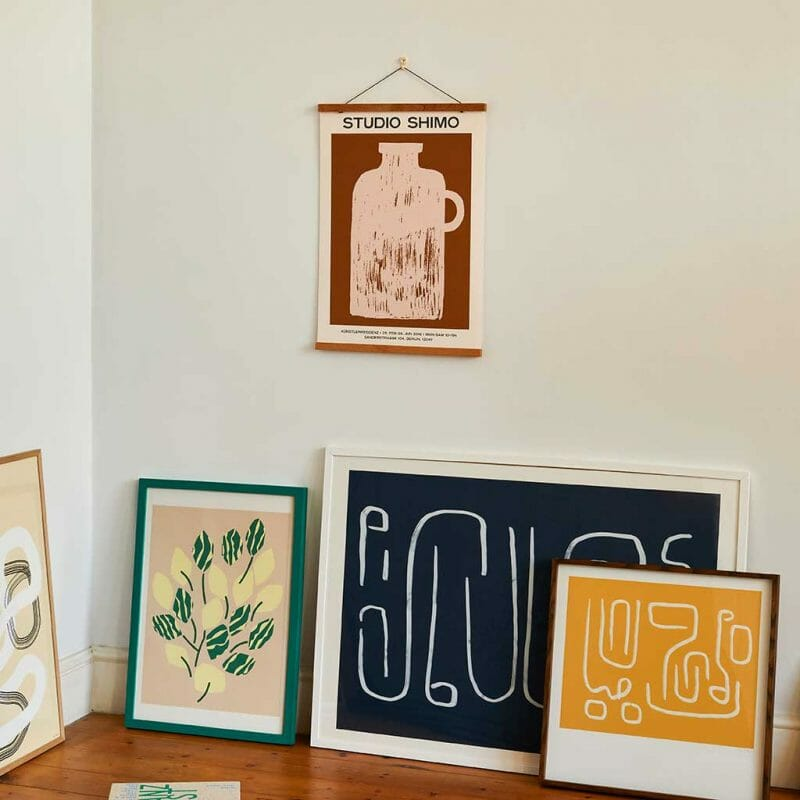 curated-art-prints
