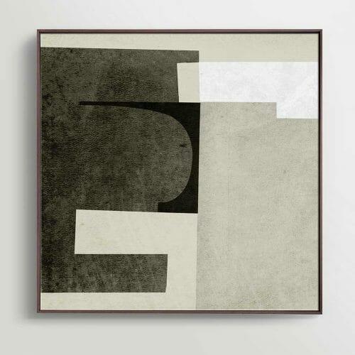 abstract-03-1-1-giclée-print