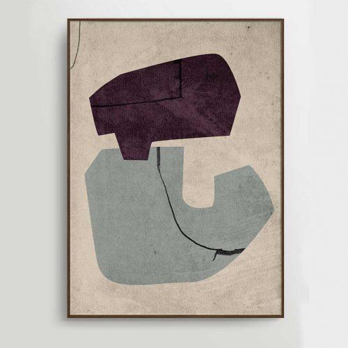 associates-02-giclée-print