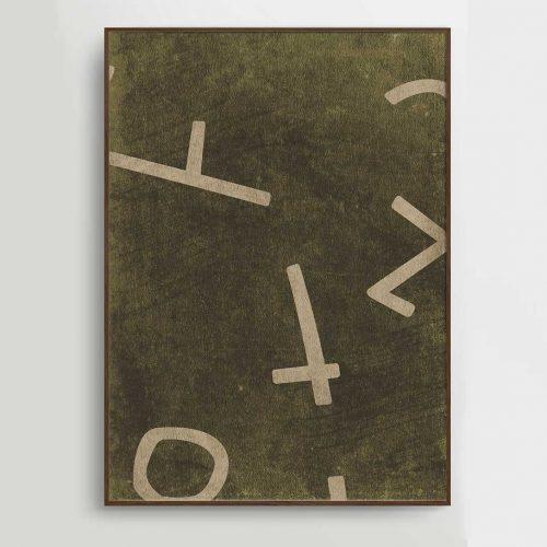 elements-study-02-giclée-print