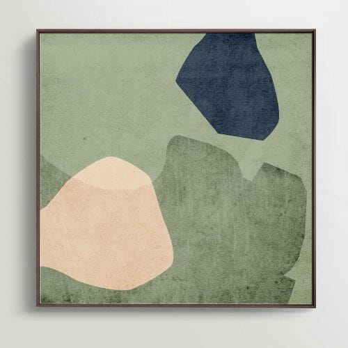 green-study-01-giclée-print